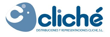 CLICHE SL